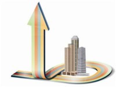 配套设施对住宅的影响