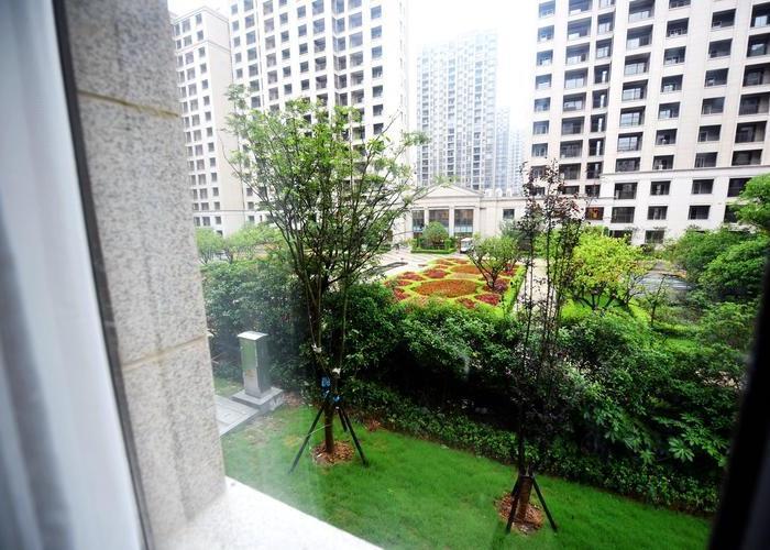 宁波5室2厅2卫128㎡-保亿风景御园户型图-买房大师