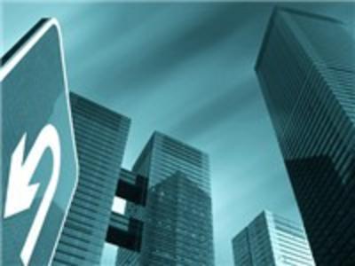 国务院批复城市总体规划 合理控制城市规模