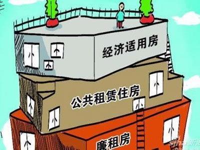 红黑榜:买武汉壕盘也不省心 汉正街改造有何进展