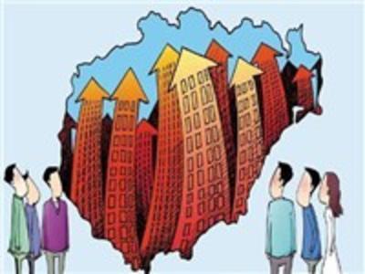 购房票据非常重要丢了会影响那些方面