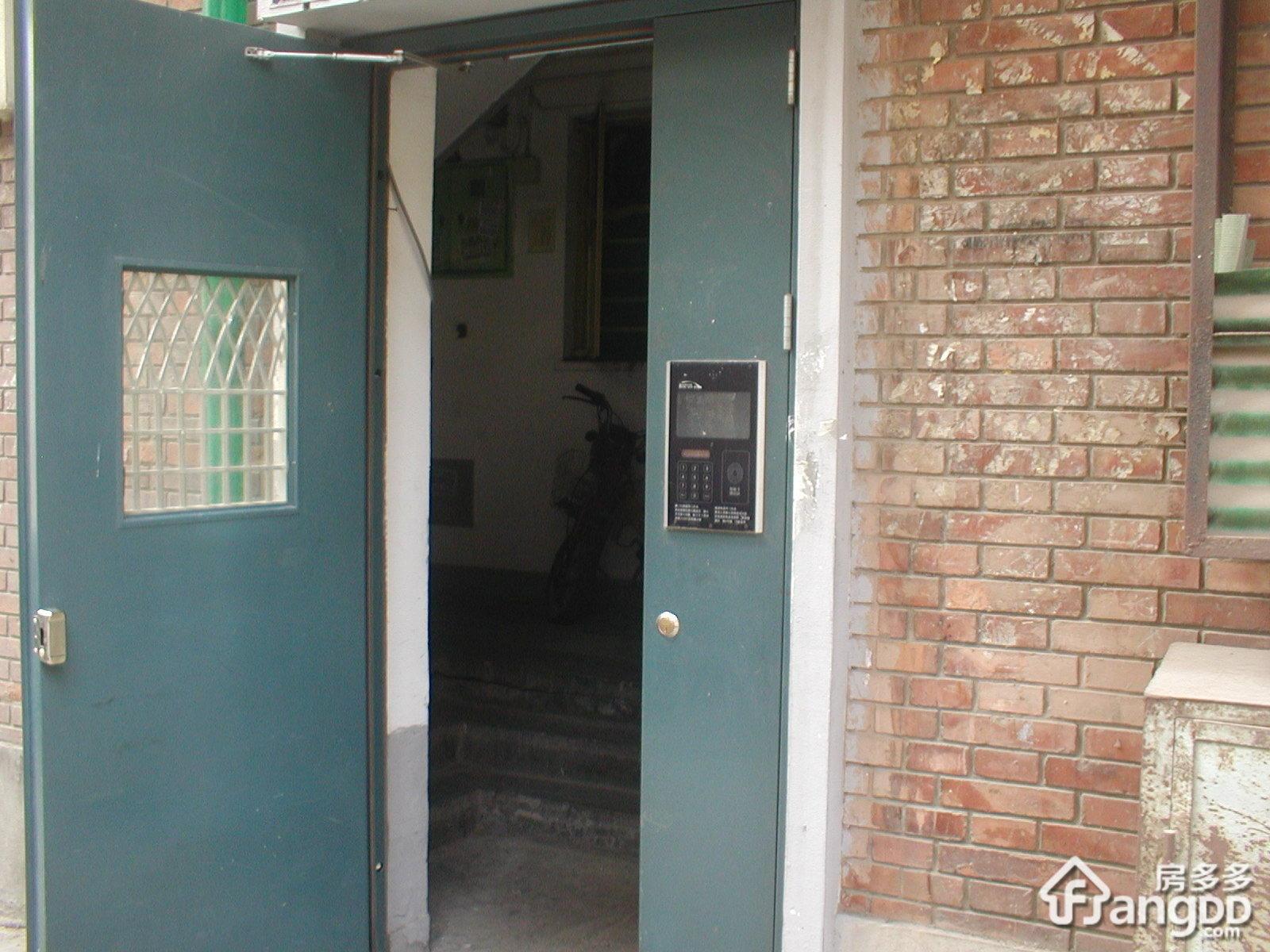 广州里户口图初中在实景读外地新津图片