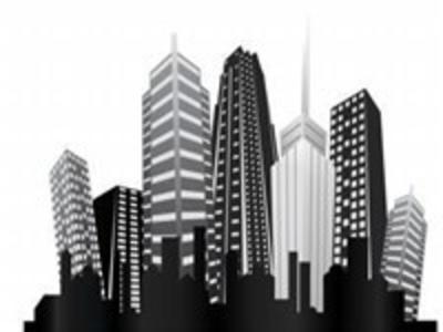 房地产业频现大额并购