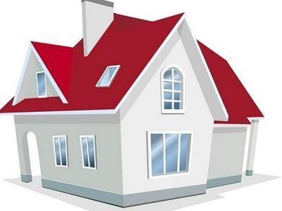 商品房销售应该具备哪些条件?商品房销售定金与订金