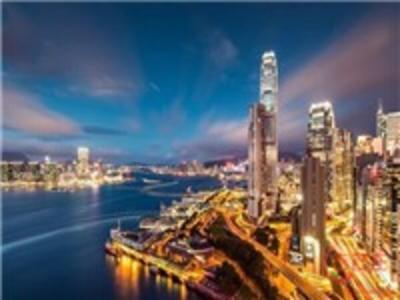 建筑工业化的时代即将来临么?