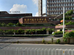广州国际金融大厦封面图