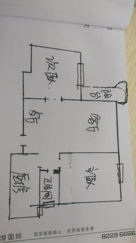双威脉冲器电路图
