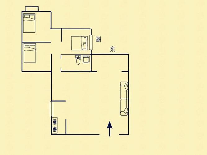 电路 电路图 电子 户型 户型图 平面图 原理图 667_500