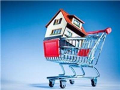 投资买房,看专家怎么说