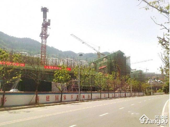 重庆佳信南山玉林,佳信南山玉林容积率多大 房市头条