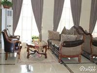 圣联香御公馆小区图片