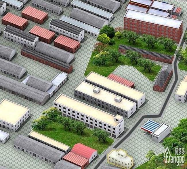 青岛重庆南路86号产权是多少年?