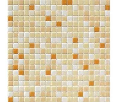 瓷砖贴图有哪些类型 有什么瓷砖贴图素材