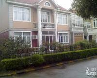 上海豪都国际花园(公寓)小区图片