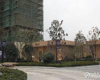 合景叠翠峰二期小区图片