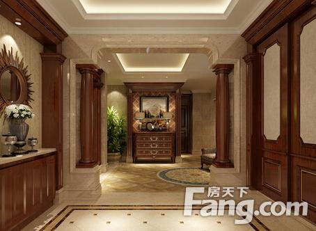 客厅的墙面装饰也是装修的重点,但是许多朋友还不太了解.
