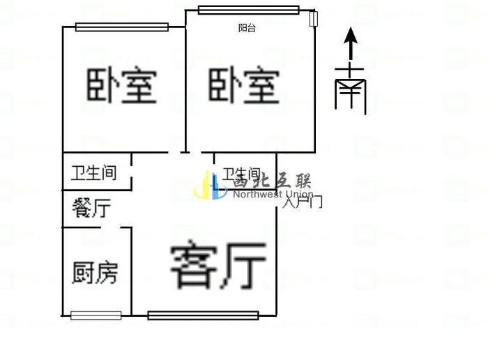 金宇电子秤电路图