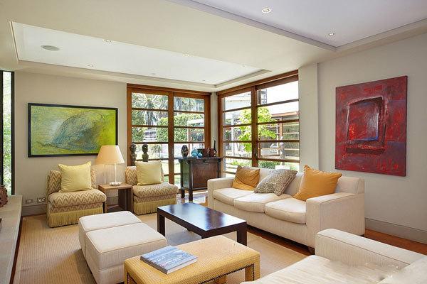 200平米房子如何装修 各种风格房屋设计图大全