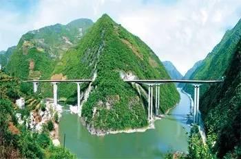 陕西年内开工建设8条高铁!去延安,安康,榆林等地将提速