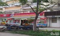 龙塘家园小区图片