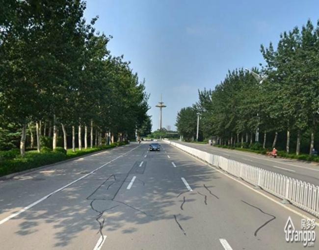 壁纸 道路 高速 高速公路 公路 桌面 650_510