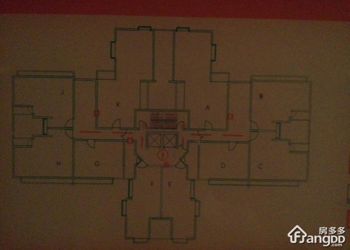 沁园净水机控制器电路原理