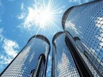 10月7项目获商品房预售许可证