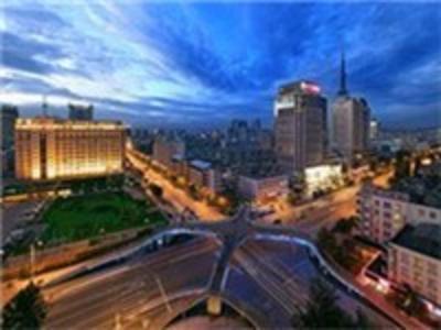 京城高端住宅成交量增多