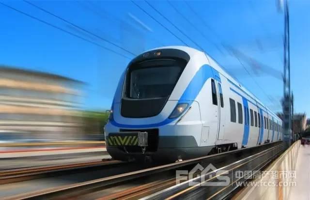 三,在原有的飞机场和火车站基础上,上海还将再新建一座机场和一个火车
