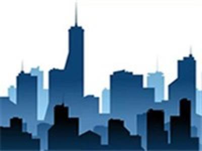 银川6月房价涨跌榜:10楼盘价格上涨 6楼盘价格下调