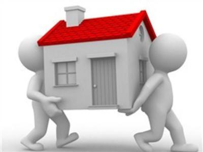 句容调控也升级 外地人购房需缴纳一年社保