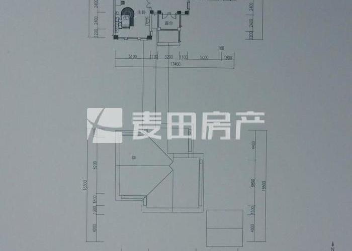 北京9室0厅0卫1500-碧海方舟大师图-买房户型别墅一层民宿图片图片