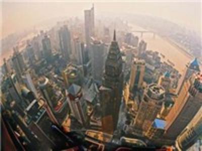 中国房地产快讯20170725