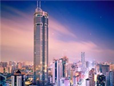 昆山建筑工业化论坛 聚焦建筑业转型