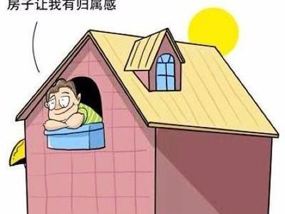 北京商品房销售面积增速再现负增长