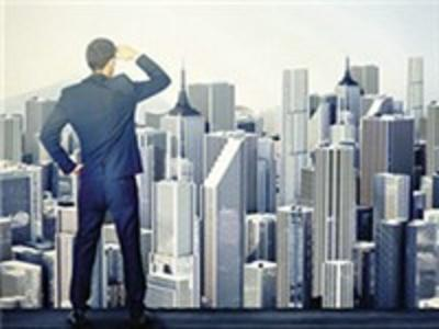 建筑工业化发展形势严峻,但前景广阔
