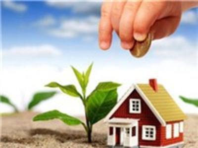 买新房系列之买新房怎么交定金