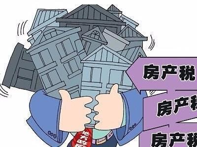 景瑞地产挺进2017中国房地产百强企业40强