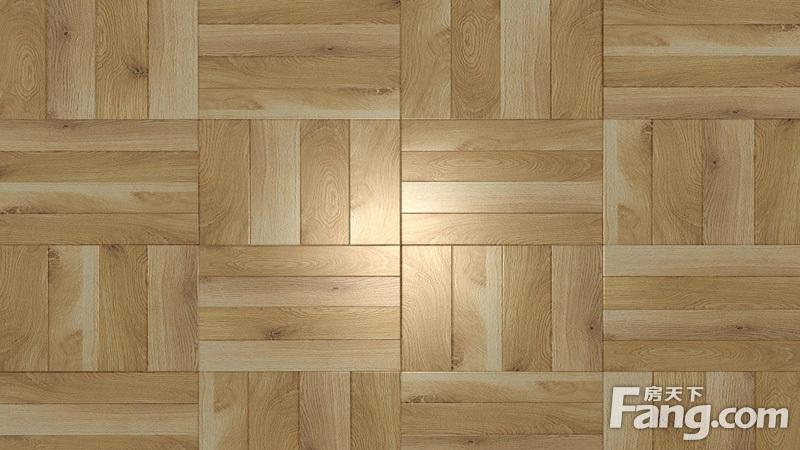 说说木地板,瓷砖,仿木地板和仿木地板瓷砖那些事!