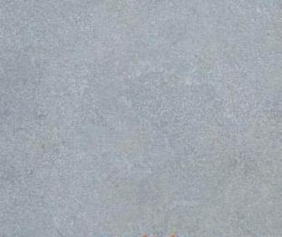 青�iZ_有什么青石板贴图图片 如何选购青石板贴图