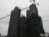 锦绣豪庭小区图片