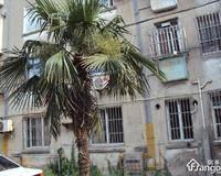 水秀新村小区图片