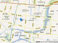 南京常发广场