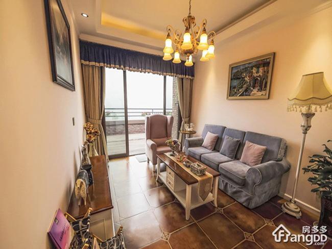 重庆南天门休闲旅游度假区的房价,均价是多少?