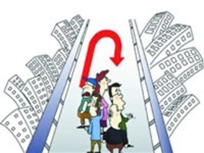房地产开发投资提速