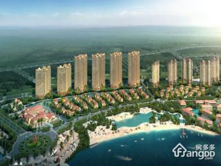 惠州·富力湾