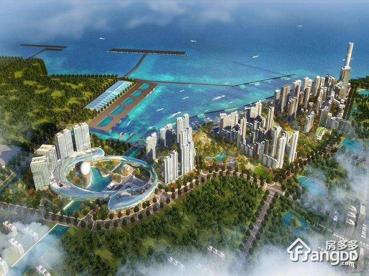上海长滩_2