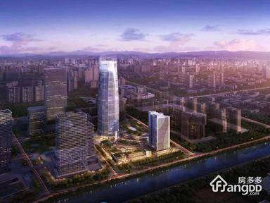 深圳·世茂广场