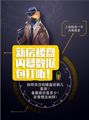 上海新奇世界-上影安吉