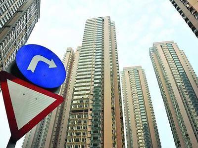 东北三省房价普遍下跌,是否会影响全国房价?